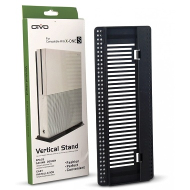 XB1S Stand Vertical IV-X1S007 OIVO
