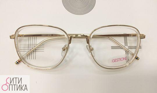 Gestione  G 011