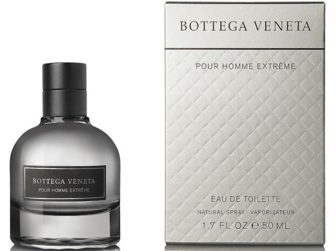 Bottega Veneta  Pour Homme EXTREME
