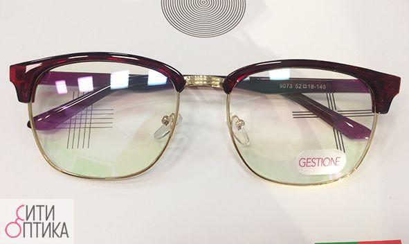 Gestione 9073