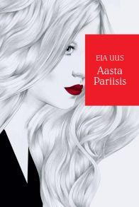 Aasta Pariisis