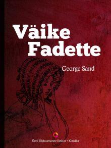 V?ike Fadette