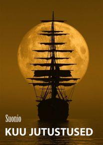 Kuu jutustused