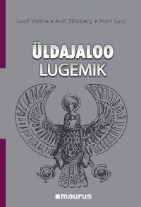 ?ldajaloo Lugemik (History Reader)