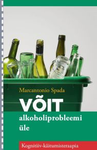 V?it alkoholiprobleemi ?le