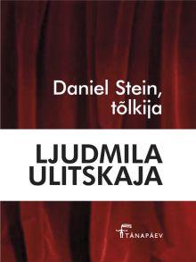 Daniel Stein, t?lkija