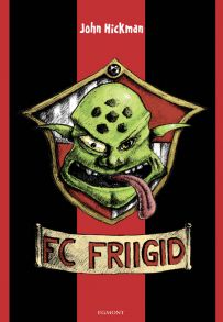 FC Friigid