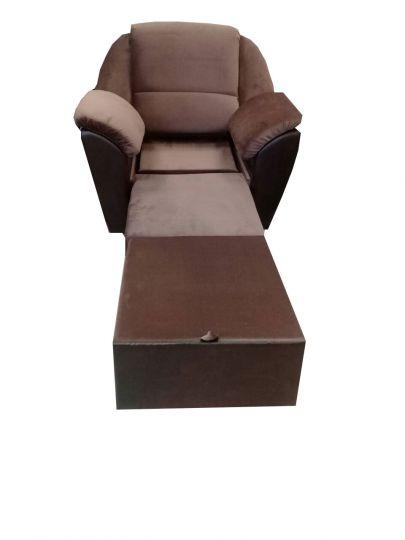 """Кресло - кровать """"Мираж"""""""