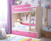 """Кровать """"Юниор 5"""""""