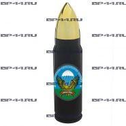 Термос-патрон 119 гв. ПДП (круг)