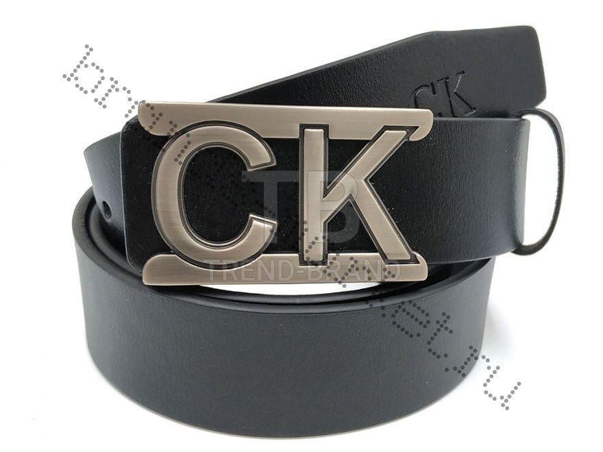Ремень Calvin Klein 94314
