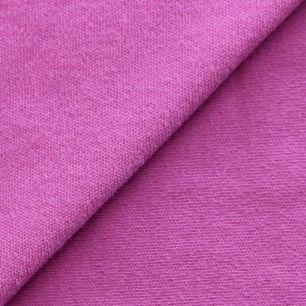Лоскут трикотажной ткани Сиреневый 50*30