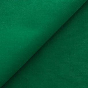 Ткань 50x40 Однотонная ярко-зеленая