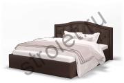 """Кровать """"Стелла"""""""