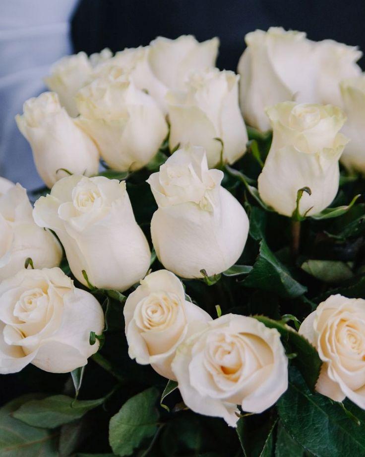 """Букет из 15 роз """"Мондиаль"""""""