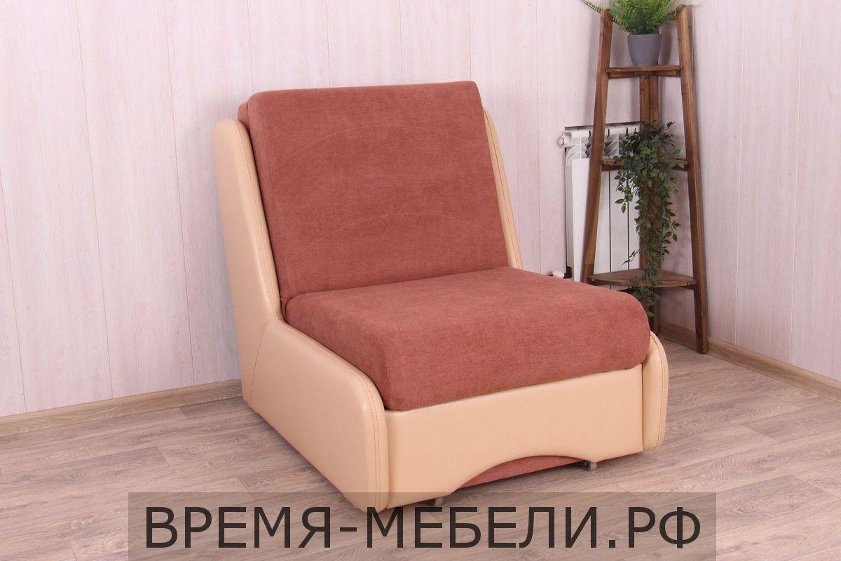 Кресло-кровать Лео-3 (1Р)