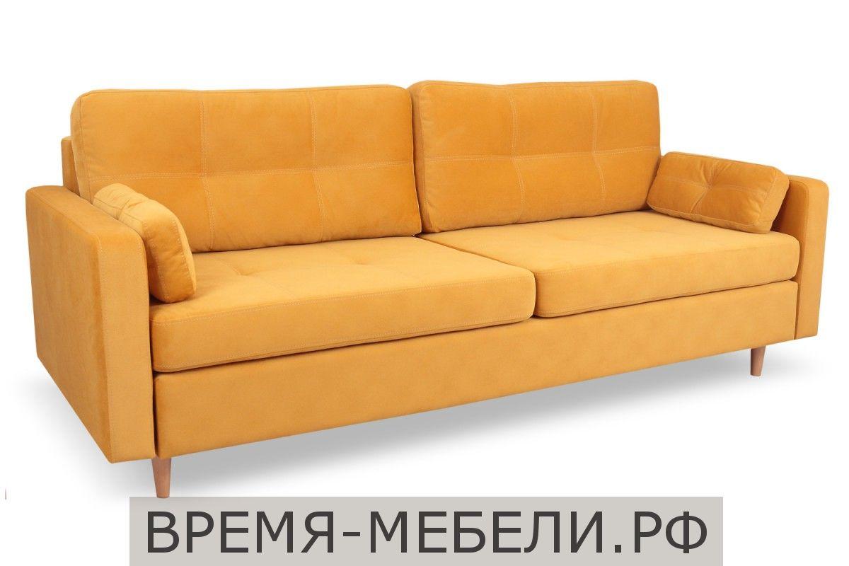 Диван-кровать Паркер