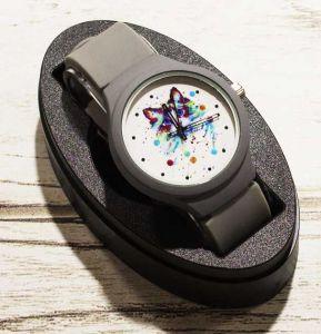 Часы наручные Кошечка
