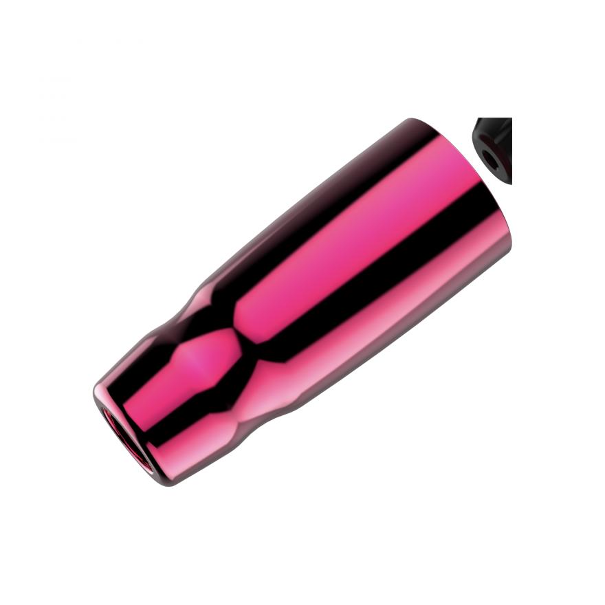 Держатель Xion S Slim Pink