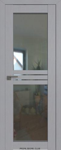 Profil Doors 2.56STP