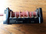 850511К Переключатель для духовки Ханса, BEKO