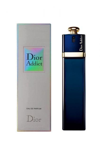 C.Dior  ADDICT