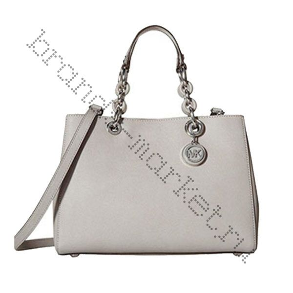 Michael Kors Cynthia (Grey)