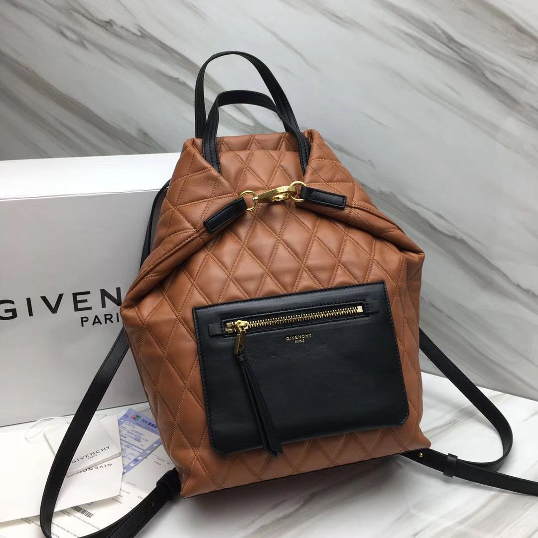 Рюкзак Givenchy