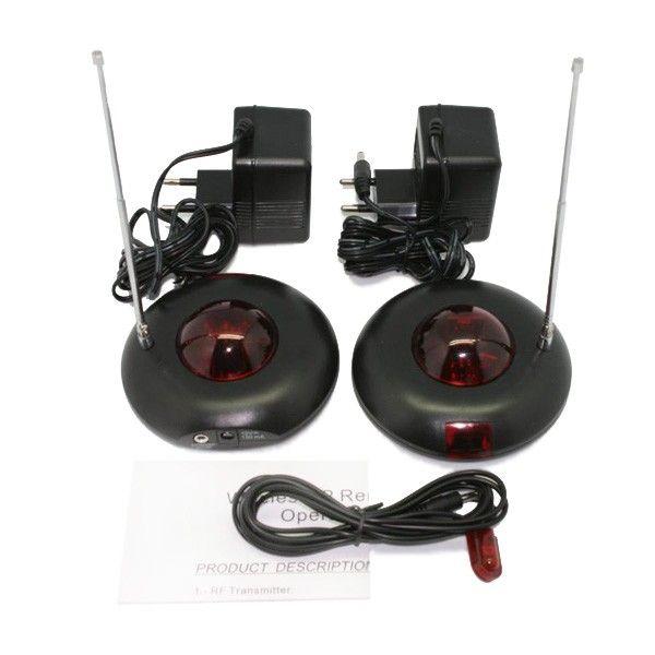Удлинитель пульта RTM IR-01