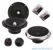 SoundStream PF.6