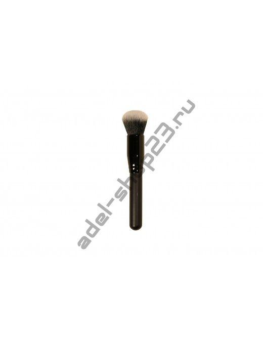 2547-BR - кисть для макияжа