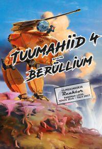 Tuumahiid 4: Ber?llium