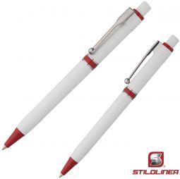 ручки Stilolinea Raja оптом