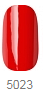 Гель-лак INDI TREND 5023