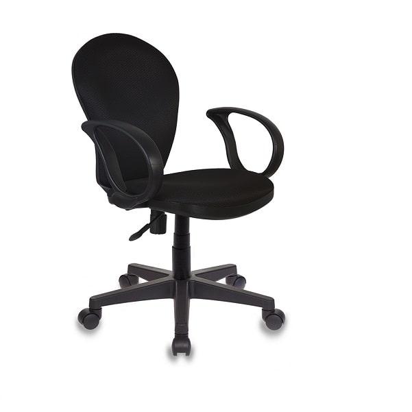 Кресло «CH-687-AXSN»