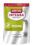 Animonda Integra Intestinal сухой корм при нарушении пищеварения 700г
