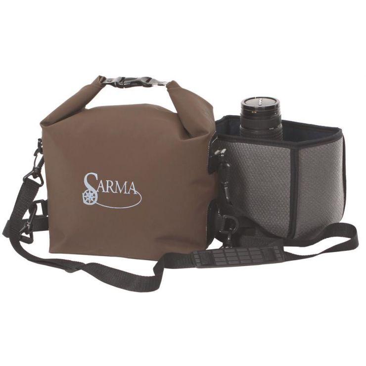 Сумка для фототехники SARMA С 006