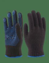 Перчатки  Спец-SB р 10