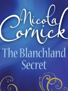 The Blanchland Secret