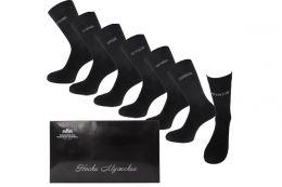 Набор мужских носков  С417ДН, С50ДН(подростковые)