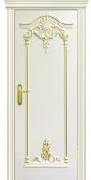 Межкомнатная дверь Алонзо