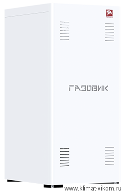 Газовик АОГВ-6