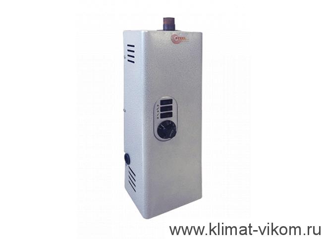 Steelsun ЭВПМ-4,5 кВт (220B)