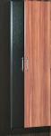 Шкаф платяной 7