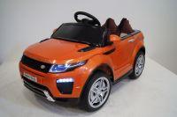 Детский электромобиль Range Rover O007OO
