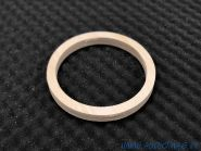 AudioMag Кольцо переходное 16 см Фанера