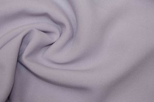 Блузочная ткань креп VT-10039/C#6