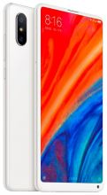 Xiaomi Mi Mix 2s 6.64Gb White EU (Global Version)