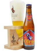 La Corne Triple / Ла Корн Трипл 0,33л