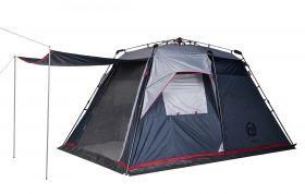 Палатка-автомат FHM Polaris 4